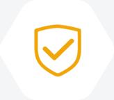 平台提供全程注册保障,让你创业起航更安全